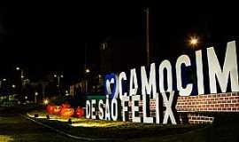 Camocim de São Félix - Imagens da cidade de Camocim de São Félix - PE