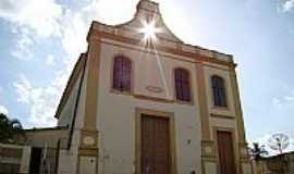 Camutanga - Igreja Católica foto  Elio Rocha
