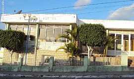 Capoeiras - Capoeiras-PE-Prefeitura Municipal-Foto:Sergio Falcetti