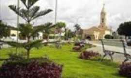 Carnaíba - Carnaiba