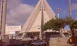 Caruaru - Igreja da Conceição