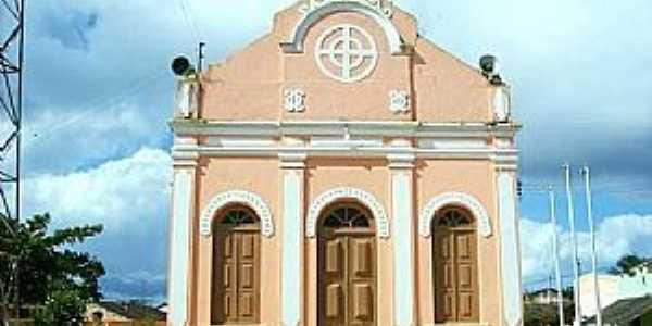 Imagens do Distrito de Chã do Rocha no Município de Orobó-PE