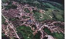 Chã Grande - Vista aérea-Foto:Sandro Bezerra de Li…