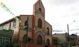 Cort�s - Igreja-Foto:jflaviocm