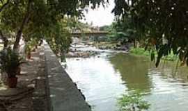 Cortês - Rio Sirinhaém-Foto:jflaviocm