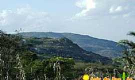 Espírito Santo - Vista para Serra Pelada-Foto:Fábio_FS