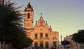 Goiana - Igreja Matriz foto  sunda290