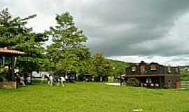 Gravat� - Haras Vale das Ac�cias-Foto:macgallindo