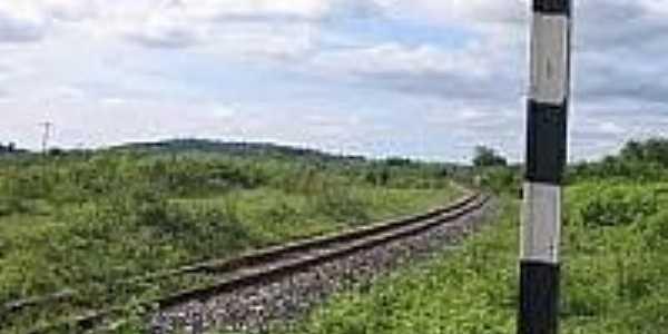 Ferrovia-Foto:estacoesferroviarias.com.br