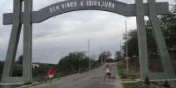 Portal da Cidade, Por Savio Onofre