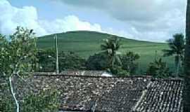 Ibiratinga - Ibiratinga-Foto:Laudemir