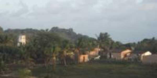 parte da vila nova, Por josivaldo