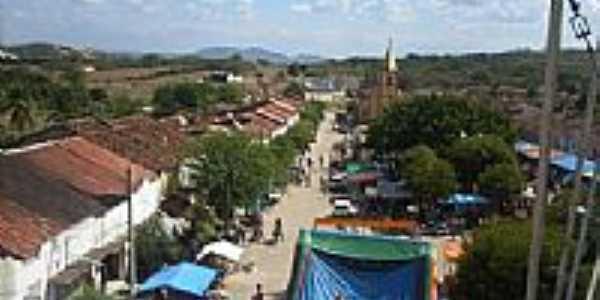 Ibitiranga-Foto:islan mauricio de so…