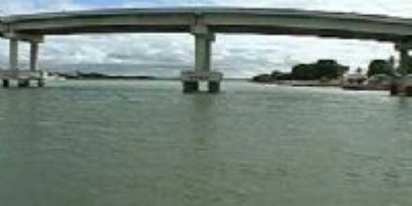 Ponte Ibó., Por Ibó