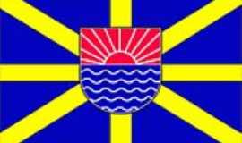 Cipó - Bandeira