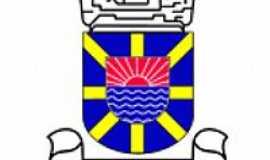 Cipó - Brasão