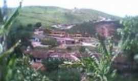 Igarapeba - igarapeba, Por jose luiz