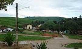 Igarapeba - Igarapeba, Por Amara Belo Gonçalves