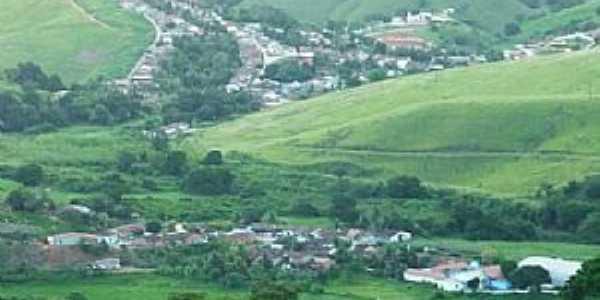 Igarapeba - PE