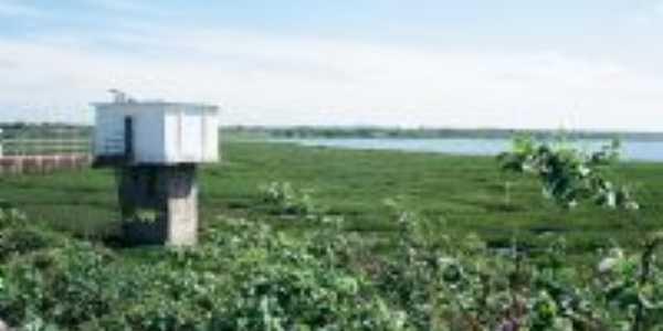 Barragem do Rosário, Por Voz dos Municípios