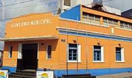 Ipojuca - Prefeitura Municipal de Ipojuca-PE-Foto:Sergio Falcetti