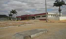Ipubi - Ipubi-PE-Hospital-Foto:WILLIAM ALENCAR