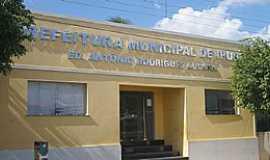Ipubi - Ipubi-PE-Prefeitura Municipal-Foto:www.prefeituradeipubi.com.br