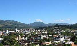 Coaraci - Coaraci-BA-Vista parcial da cidade-Foto:Portal Mix