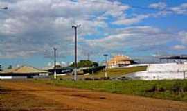 Iratama - Parque de Exposições de Iretama por Fernando César Rossi...