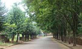 Iratama - Rua de Iretama por Brauan3009