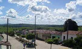 Itaíba - Imagens da cidade de Itaíba - PE