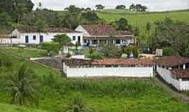 Itambé - Engenho-Foto:itambe-pernambuco