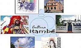 Itambé -