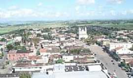 Itambé - Vista parcial-Foto:mano007