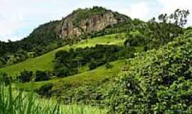 Cajueiro - Cajueiro-AL-Belezas da região(1)-Foto:Toni Cavalcante