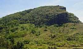 Cajueiro - Cajueiro-AL-Montanhas de Cajueiro-Foto:ToniCavalcante
