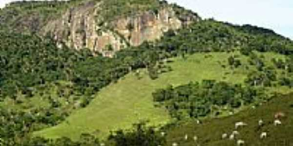 Cajueiro-AL-Belezas da região(5)-Foto:Toni Cavalcante