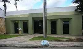 Jaqueira - Jaqueira-PE-Câmara Municipal-Foto:érica shinohara