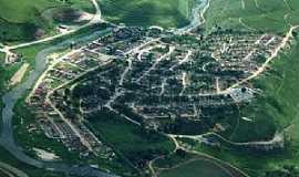 Jaqueira - Jaqueira-PE-Vista aérea-Foto:Camaleão das Folhagens