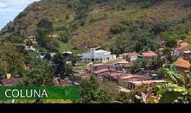 Juçaral - Imagens do Distrito de Juçaraí no Município de Cabo de Santo Agostinho- PE