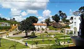Juçaral - Imagens do Distrito de Juçaraí no Município de Cabo de Santo Agostinho-PE