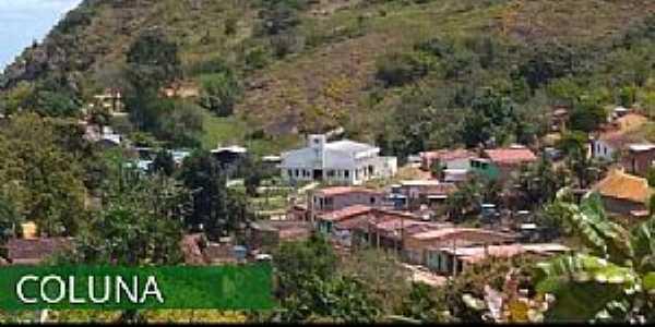 Imagens do Distrito de Juçaraí no Município de Cabo de Santo Agostinho- PE