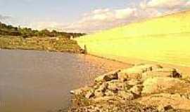 Jucati - Barragem foto por Aluysio Shekinah Morais