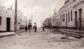 Jupi - rua dantas bareto.mais conhecida como rua estreita, Por elton