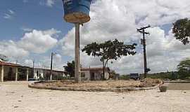Lagoa do Carro - Imagens da cidade de Lagoa do Carro - PE