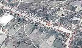 Laje Grande - Imagens do Distrito de Laje Grande no Município de Catende-PE