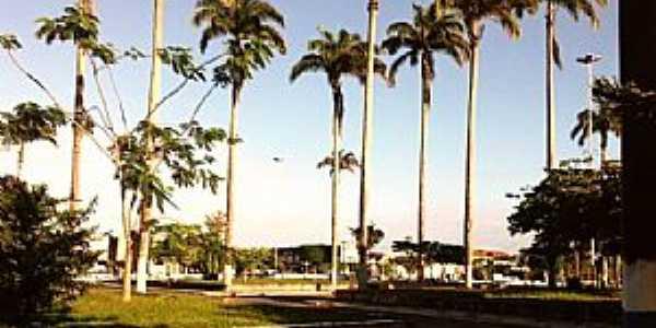Conceição da Feira - BA