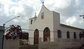 Limoeiro - Limoeiro-PE-Igreja de S�o Francisco de Assis-Foto:Sergio Falcetti