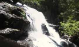 Maraial - banho do cajar, Por Ezequiel jose de Lima