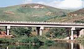 Maraial - Ponte-DER-PE-Foto:timesengenharia